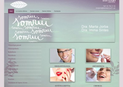 Dental Alamos31