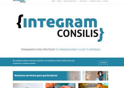 Integram Consilis