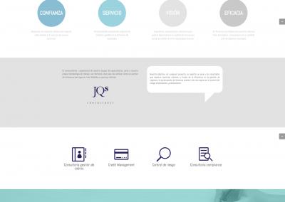 JQS consultores