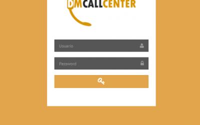 Dm Call Center